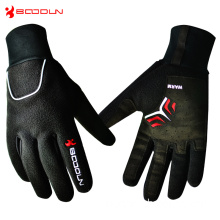Outdoor Sports Motorbike Racing/Cycling Gloves (22300018)